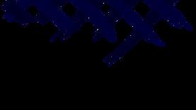 Darker McM Pattern.png