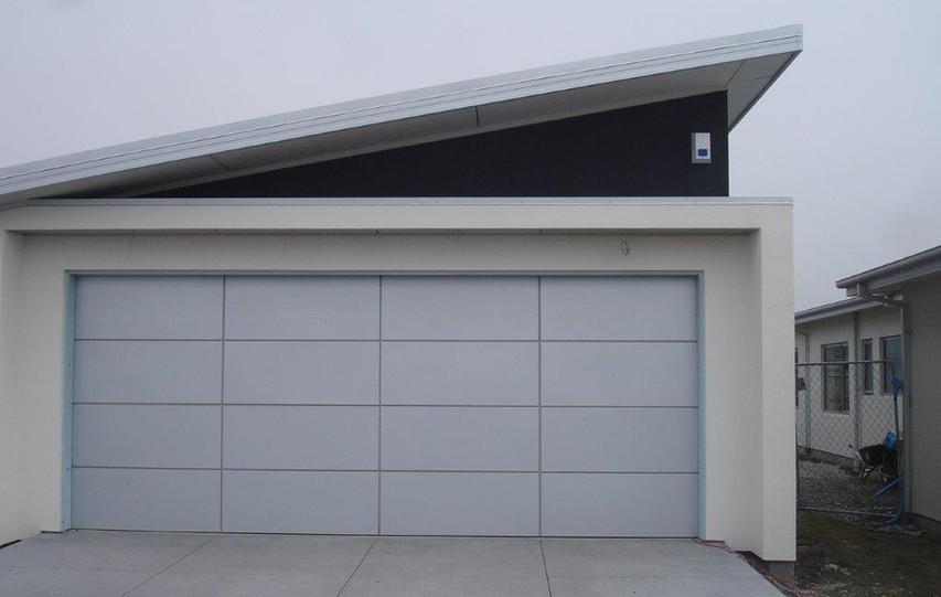 Designer Composite Door