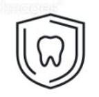 vector dental badge.JPG