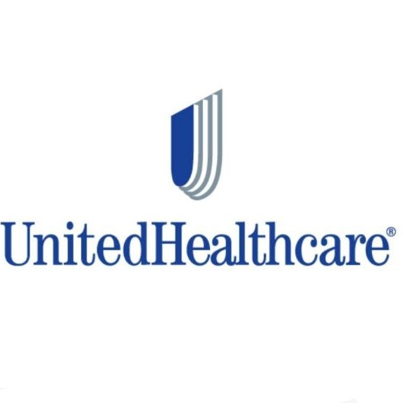 united healthcare_edited