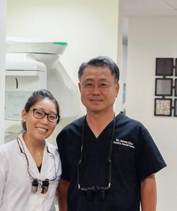 Healthy Dental Center