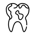 vector dental gum.JPG