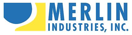 merlin-industries-logo.png