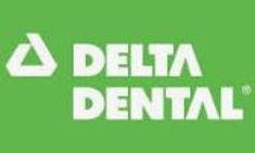 Delta Dental.JPG
