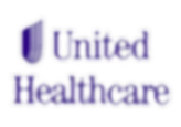 UnitedHealthcare_edited.png