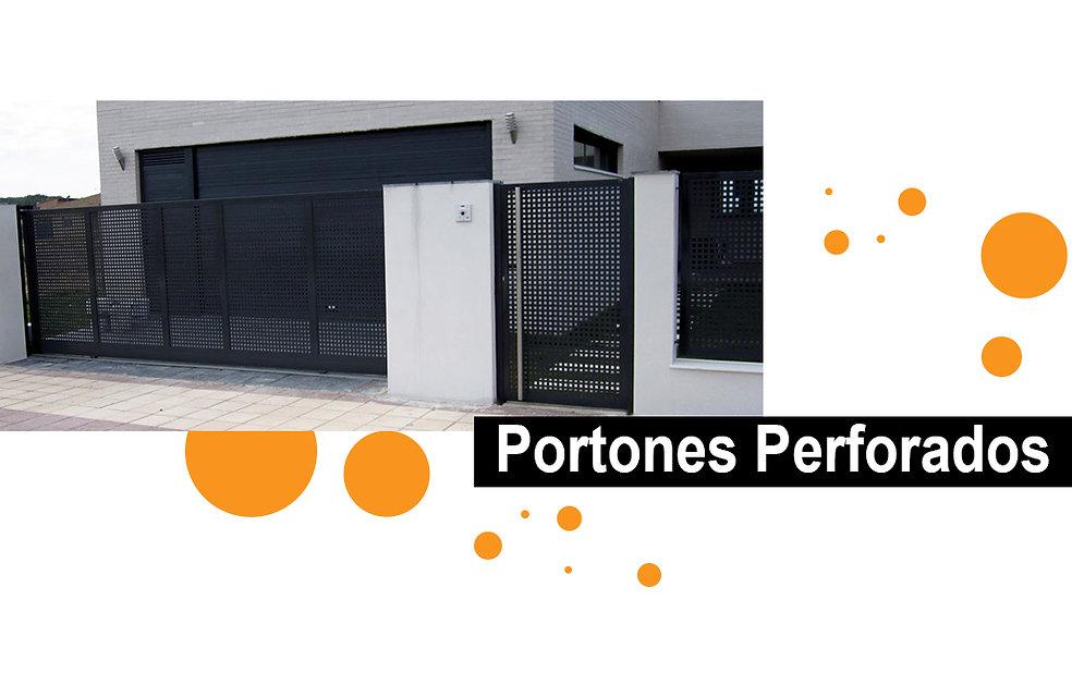 portones.jpg