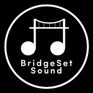 bridgeset-sound.png