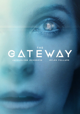 Poster for The Gateway