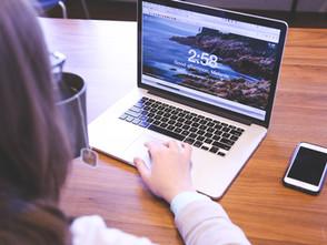 איך פותחים עמוד עסקי בפייסבוק ?