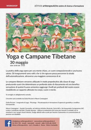yoga+campane-2018.jpg