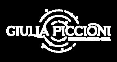 Logo-bianco-sfondo-trasparente.png