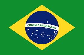 Brazil Daterra Pearl
