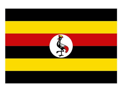 Drugar Uganda