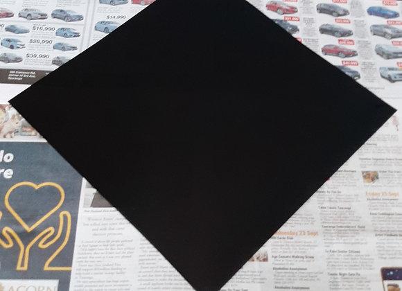 HIR-05 Premium Nano-Ceramic Tint Film (30m Roll)