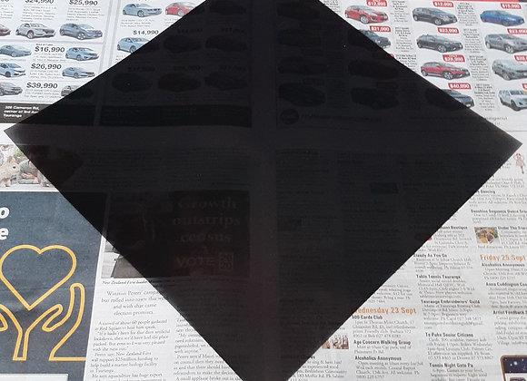 HIR-15 Premium Nano-Ceramic Tint Film (30m Roll)