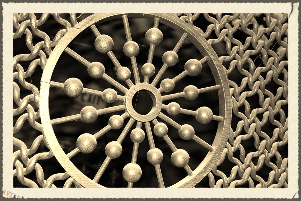 Architecture 4.jpg 2013-10-14-19:2:33