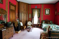Lewis and Clark Suite