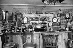 Levee Lounge 7.jpg