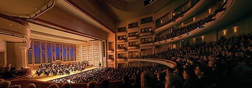 Belk Theatre.jpg
