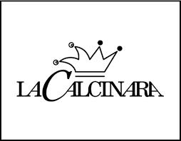 LA CALCINARA - Viticoltori del Conero