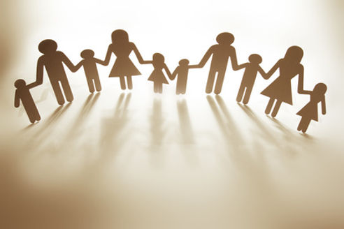 Fotolia_family support cut out.jpg