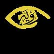 شعار رؤية copy.PNG