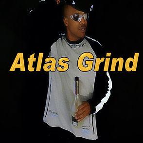 Atlas Grind Hit Music