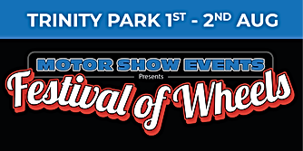 Festival of Wheels 2020.png