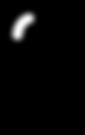 Site lighting. Site lighting hire. Site lighting hire Suffolk. Site lighting hire Essex, Site lighting hire Norfolk. Site lighting festival. Site lighting hire festival.  Site lighting events.  Site lighting event. Site lighting hire event. Site lighting hire events. Site lighting TV.  Site lighting hire TV.  Site lighting television. Site lighting hire television. Site lighting hire film shoot.  Site lighting film shoot.  Cable crossover hire Suffolk. Cable crossover hire Essex. Cable crossover hire Norfolk. Event cable crossover hire. Industrial cable crossover hire. Short term cable crossover hire. Long term cable crossover hire. Wedding cable crossover hire. Event cable crossover hire. Festival cable crossover hire. TV cable crossover hire. Film shoot cable crossover hire.  Fuel tank hire Suffolk. Bowser hire Suffolk. Fuel tank hire Essex. Bowser hire Essex. Fuel tank hire Norfolk. Bowser hire Norfolk. Event fuel tank hire. Event bowser hire. Industrial fuel tank hire. Industrial b