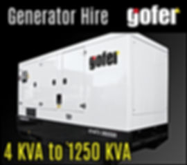 Generator hire Suffolk. Generator hire Essex. Generator hire Norfolk. Diesel generator hire. Event generator hire. Industrial generator hire. Short term generator hire. Long term generator hire. Silent generator hire. Quiet generator hire. Wedding generator hire. Event generator hire. Festival generator hire. TV generator hire. Film shoot generator hire. Power hire. Road tow generator hire.  Cable hire Suffolk. Distribution hire Suffolk. Cable hire Essex. Distribution hire Essex. Cable hire Norfolk. Distribution hire Norfolk. Event cable hire. Event distribution hire. Industrial cable hire. Industrial distribution hire. Short term cable hire. Short term distribution hire.  Long term distribution hire. Long term cable hire. Wedding cable hire. Wedding distribution hire.  Event cable hire. Event distribution hire.  Festival cable hire. Festival distribution hire.  TV cable hire. TV distribution hire. Television cable hire.  Television distribution hire.  Film shoot cable hire. Film shoot