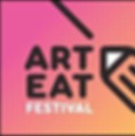 ART EATS.JPG