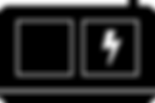 Generator hire Suffolk. Generator hire Essex. Generator hire Norfolk. Diesel generator hire. Event generator hire. Industrial generator hire. Short term generator hire. Long term generator hire. Silent generator hire. Quiet generator hire. Wedding generator hire. Event generator hire. Festival generator hire. TV generator hire. Film shoot generator hire. Power hire. Road tow generator hire.