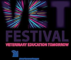 vet-festival-logo.png