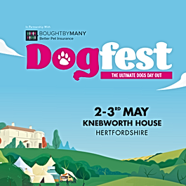 Dogfest 2-3 May Knebworth.png