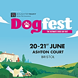 Dogfest 20-21 June Ashton.png