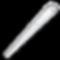 Site lighting. Site lighting hire. Site lighting hire Suffolk. Site lighting hire Essex, Site lighting hire Norfolk. Site lighting festival. Site lighting hire festival.  Site lighting events.  Site lighting event. Site lighting hire event. Site lighting hire events. Site lighting TV.  Site lighting hire TV.  Site lighting television. Site lighting hire television. Site lighting hire film shoot.  Site lighting film shoot.
