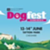 Dogfest 13-14 June Tatton.png