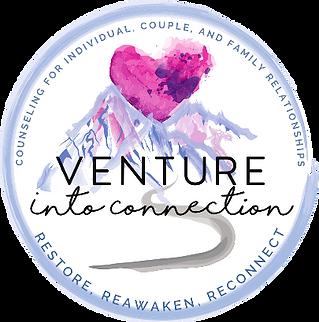 Venture Into Connecton, Lafayette, CO