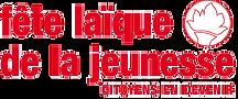 fete-laique-de-la-jeunesse-bd.png
