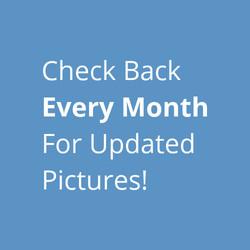 A Busy Child Preschool Photo Gallery