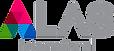 logo-alas-001-100h.png