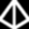 prism-logo--white-139.png