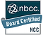 nbcc-certified-small.png