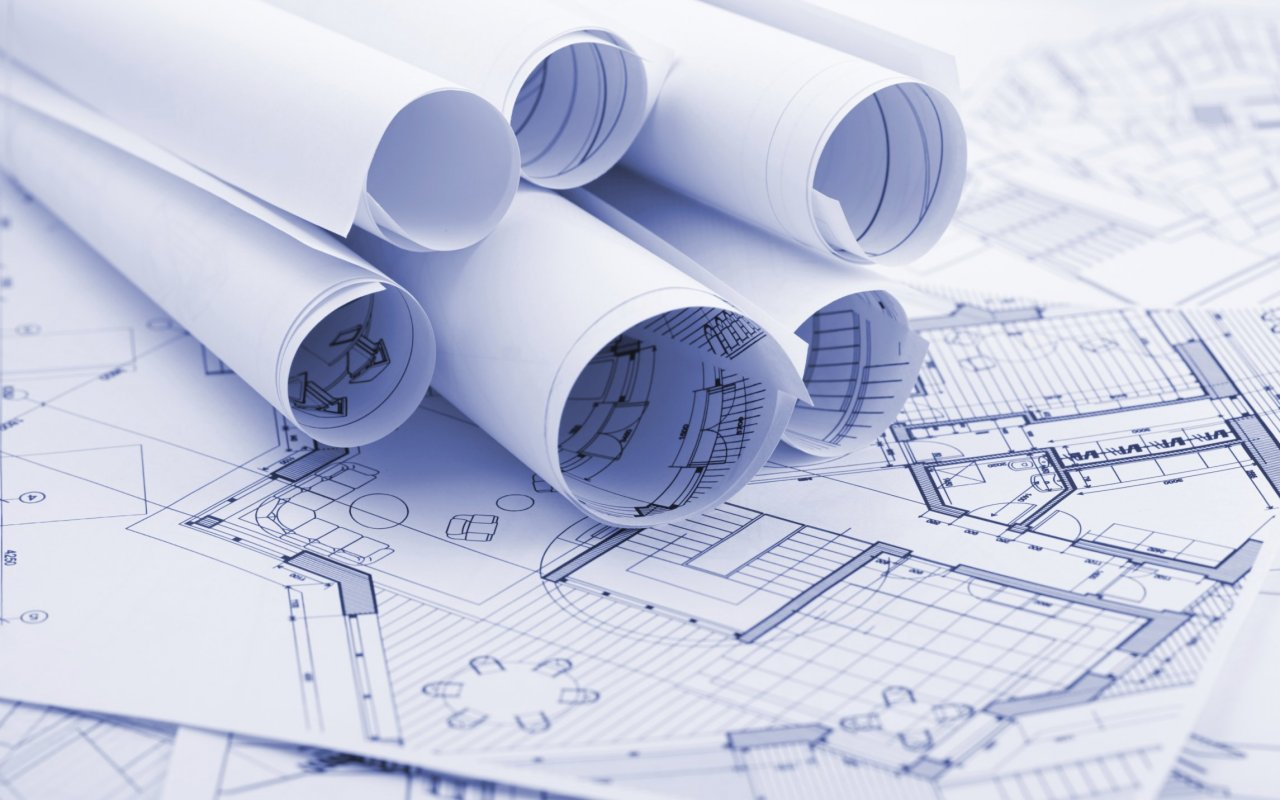 construction_work_building_job_profession_architecture_design_1280x800