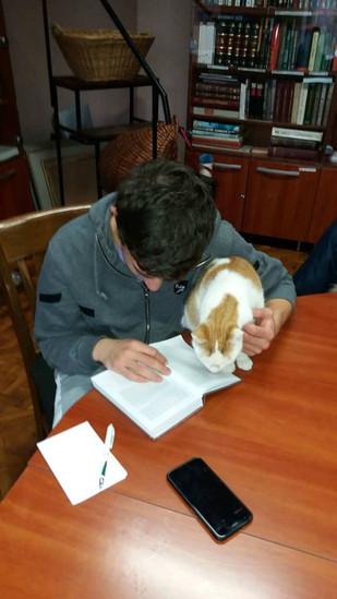 Bajilov_Jovan_IV_9_Poljoprivredna_škola_