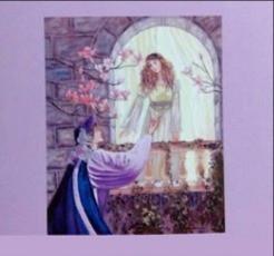 Вилијем Шекспир - Ромео и Јулија