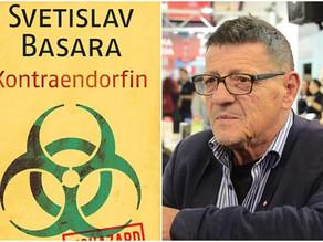 Светислав Басара добитник Нинове награде