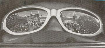 acm-brille.jpg