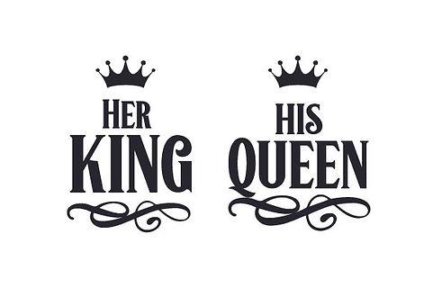 Her-King-His-Queen-580x386.jpg