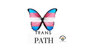 Trans Path 3 (2)_edited.jpg